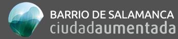 Barrio Salamanca Aumentado Smart City – Ciudad Aumentada